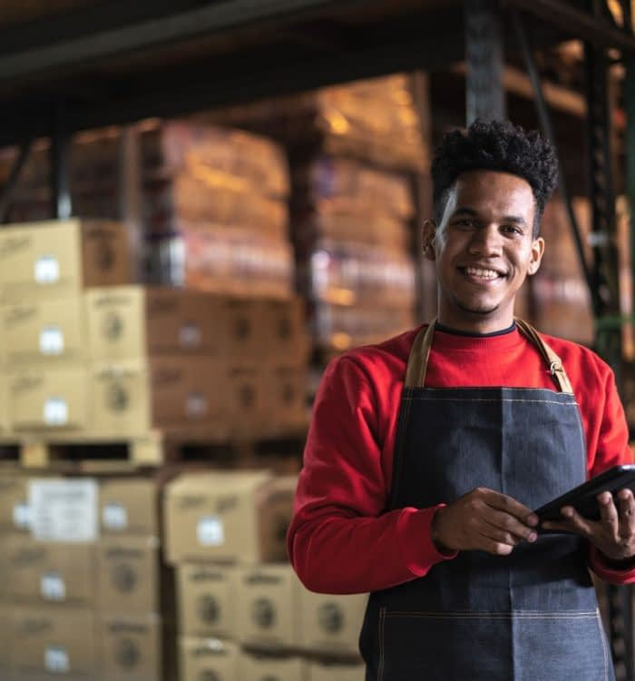 Alert Rental's Inventory Management to Always Know What You Have