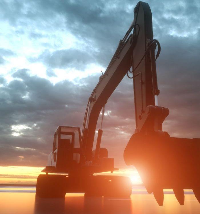 Alert Rental's Work Order System Provides Preventative Maintenance Features