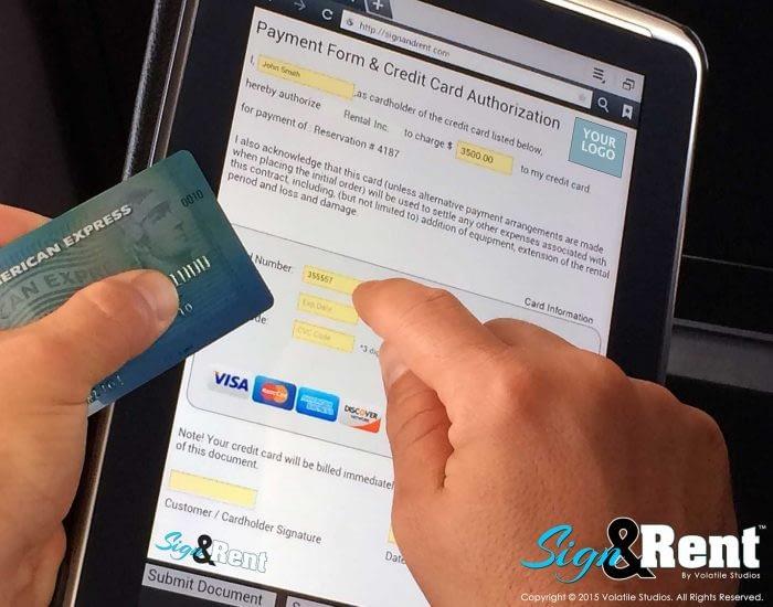 MobileCreditCardAppinS-R-small