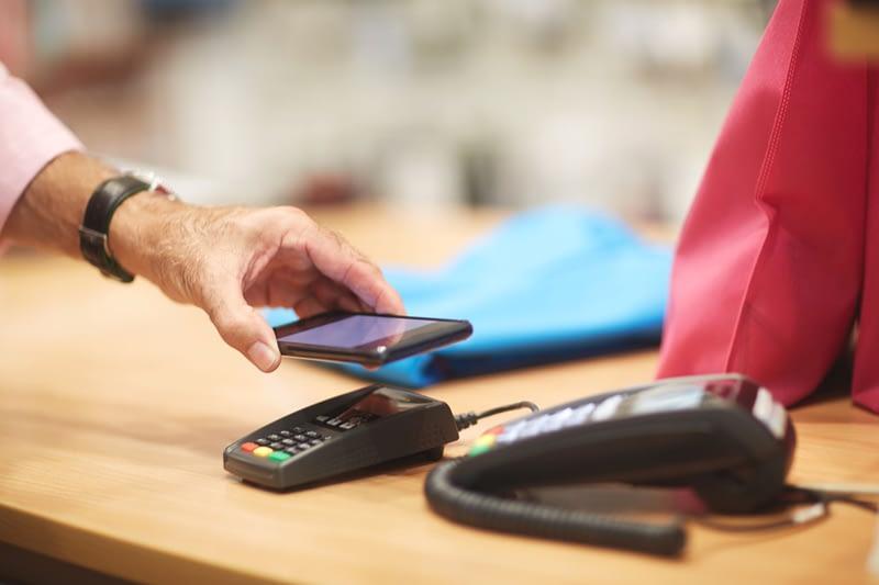Alert Rental's Operational Intelligence Increases Technology Integration